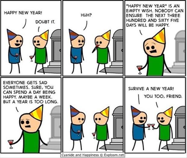 funny-happy-new-year-comics.jpg.33d790b4