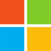 Pre-Activate win8 1 - Software Chat - nsane forums