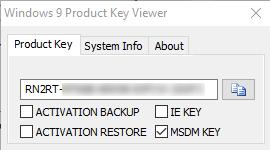 office 2016 product key btdrb
