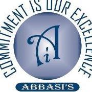 Abbasi