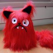 REDFluff