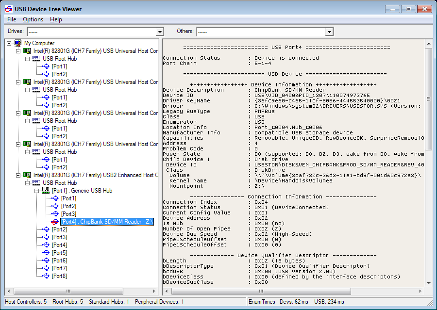 Usb Device Tree Viewer 3 0 4 0 - Software Updates - nsane forums