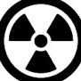 ToxicDreamer