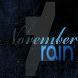 november_ra1n