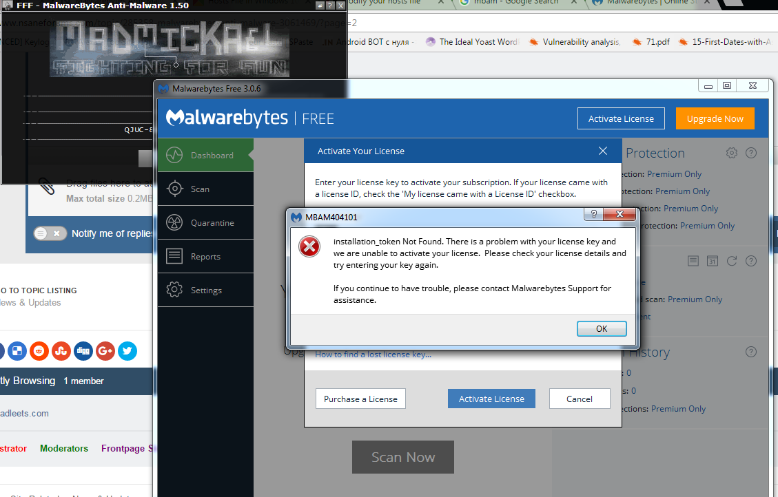 malwarebytes_anti-malware_keygen_v1.5_uret.rar