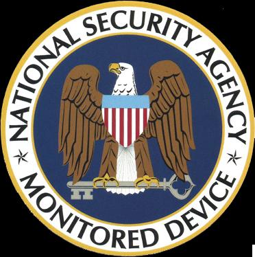 NSA überwachtes Gerät.png