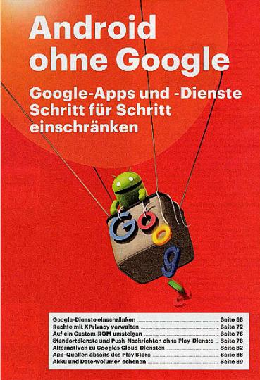 Android-ohne-Google.jpg