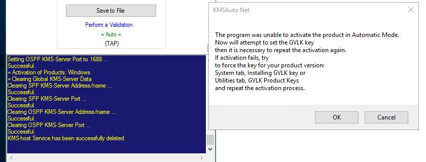 gvlk product keys