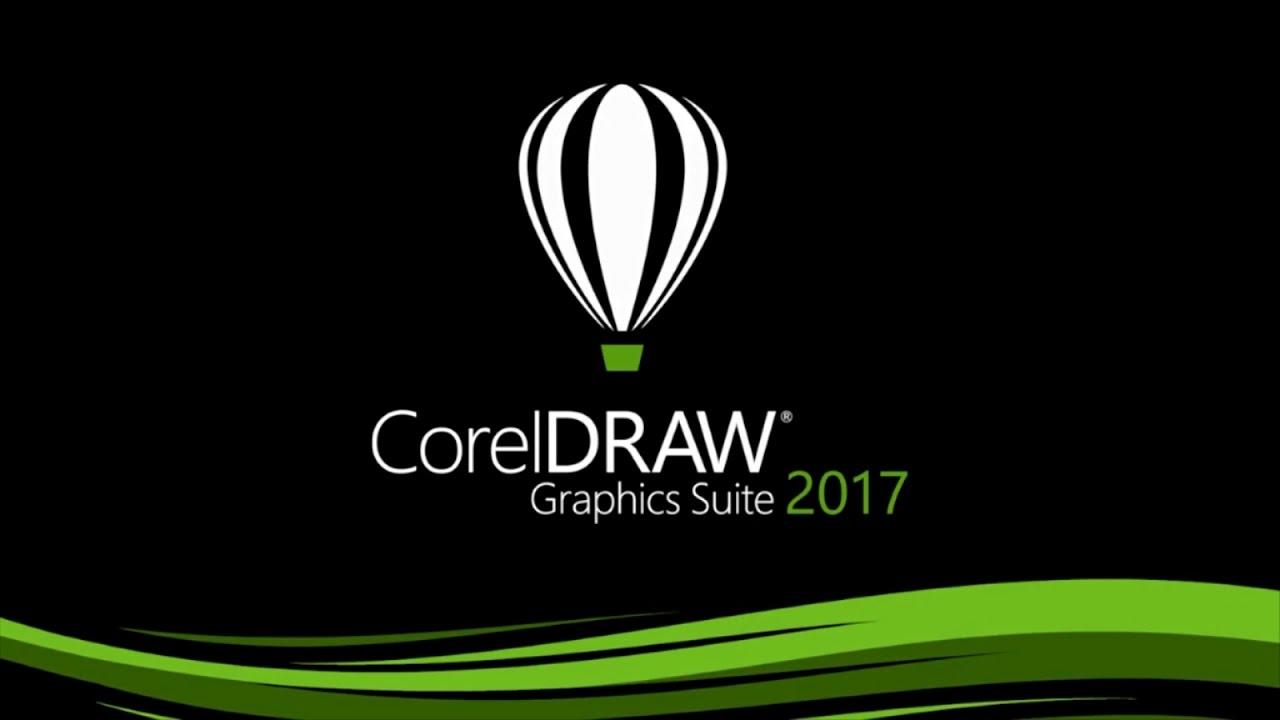 Corel draw viewer online - Corel2017 Jpg