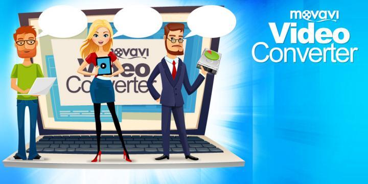 movavi_video_converter.jpg