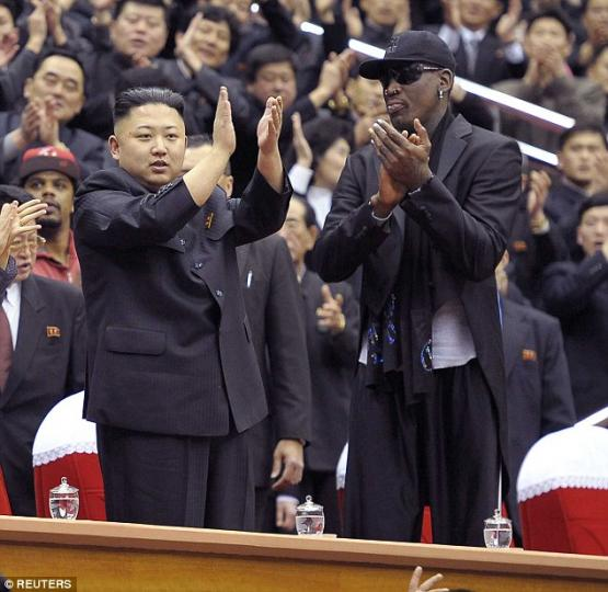 1415484810561_Image_galleryImage_North_Korean_leader_Kim_J.JPG