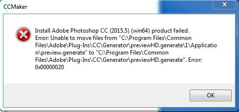Adobe Photoshop CC 2017 v18 0 0 Multilingual (x86/x64