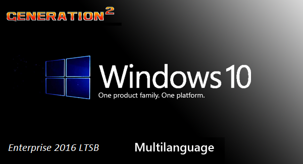 windows 10 enterprise 2016 ltsb language pack download