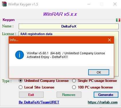 WinRar_Keygen_v1.5_By_DFoX_URET.jpg.e31e39c4dc588c10b49020c245d0bb17.jpg