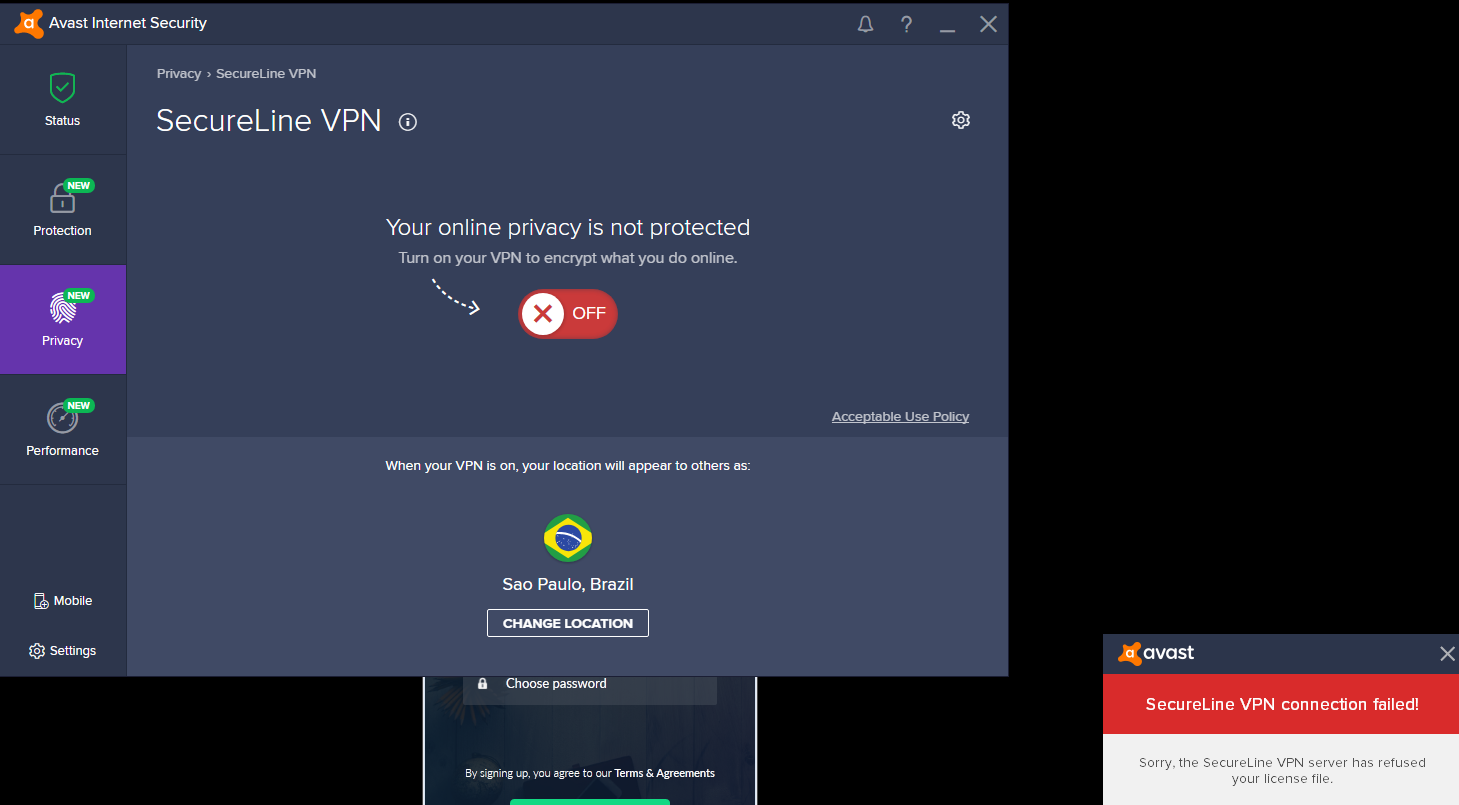 avast_free_antivirus_setup_offline.exe 2018