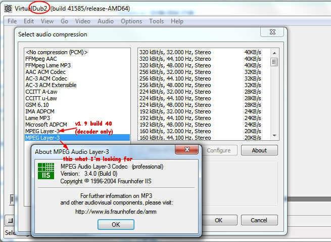 Tvpato2 For Windows