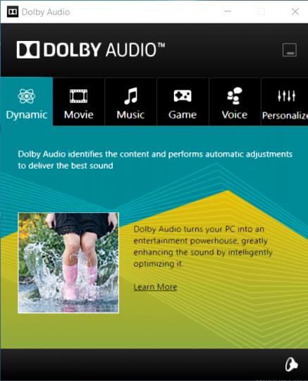 5b077a08c4a1b_DolbyTabs.thumb.png.68339f5976ab58130c8b7895ad09b021.png