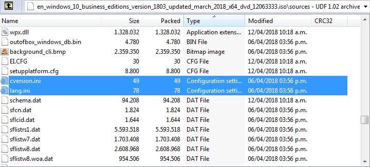 Windows 10] Digital License (HWID) & KMS38™ Generation
