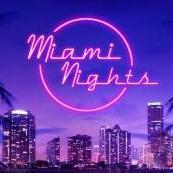 MiamiNights