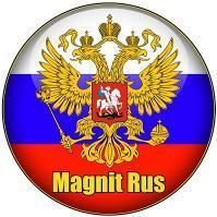 Magnit Rus