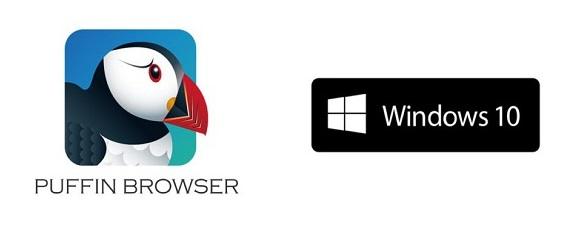 Puffin Browser v7 6 0 452 (Stable Release) - Software Updates