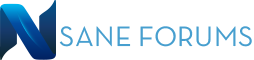 nsane.forums
