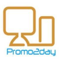 PromoMike