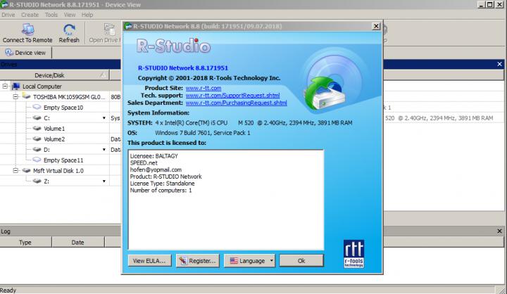 Screenshot_7.thumb.png.e69751a321db28a4ebbc4beb8bdce8d3.png