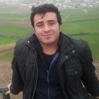 Mohammaddms