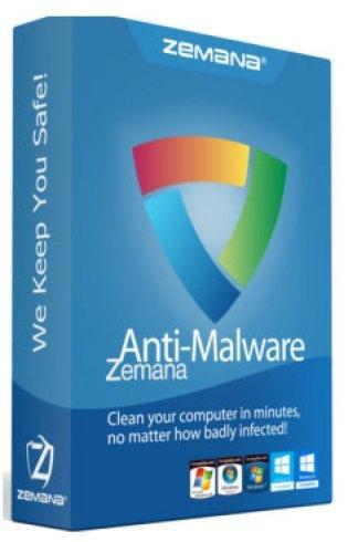 Zemana Anti Malware.jpg