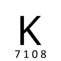 K7108