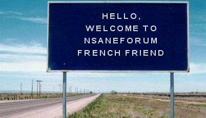 Nsaneforum.png