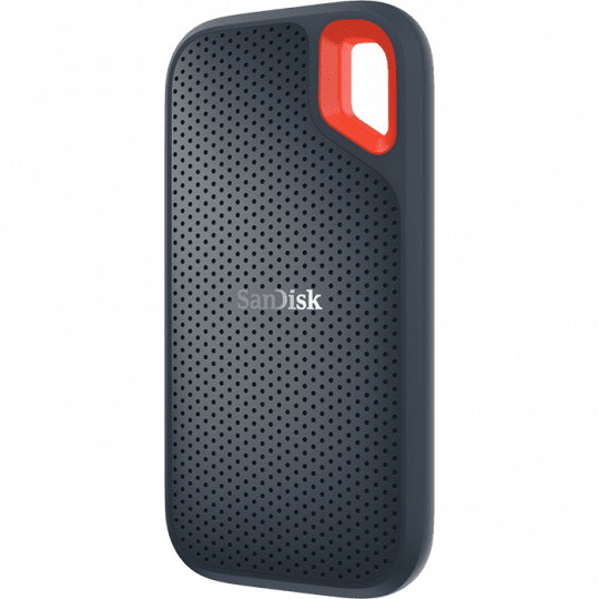 extreme-portable-ssd-left-700x700.png