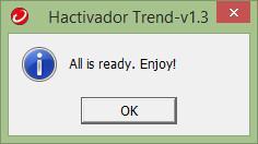 Hactivator 1.3.jpg