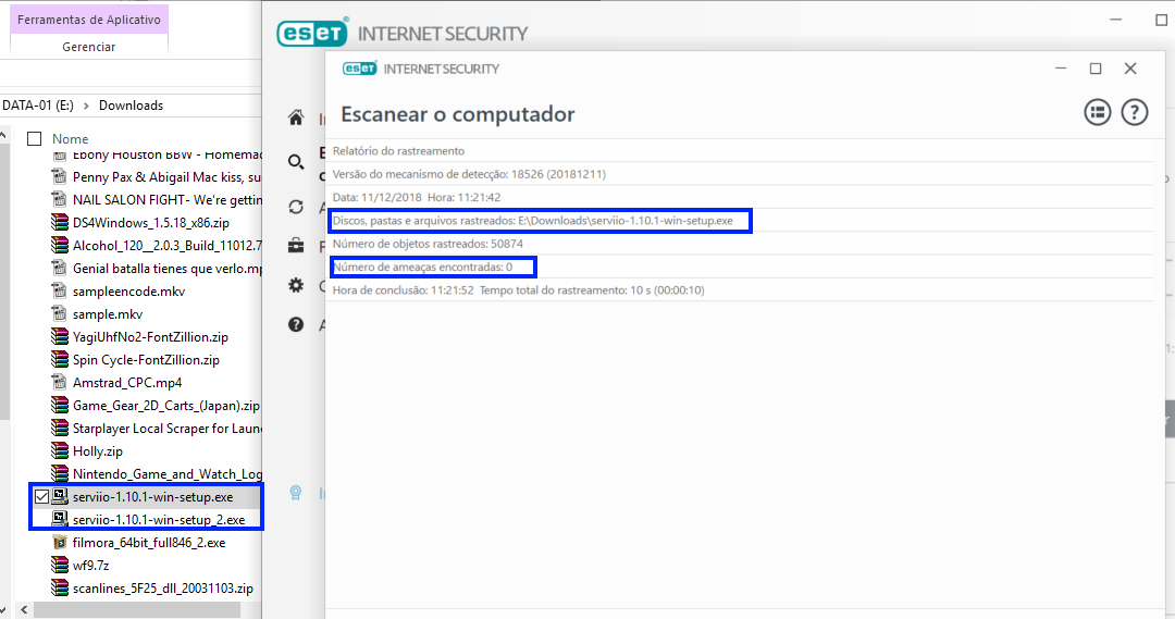 Serviio 1 10 1 Released!! - Software Updates - nsane forums