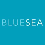 bluesea