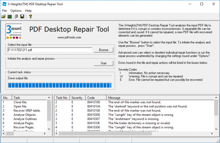 3-Heights-PDF-Desktop-Repair-Tool-Crack-License-Serial.thumb.png.c9f2bf1ce1f520f0d30e8db7fcfb774f.png