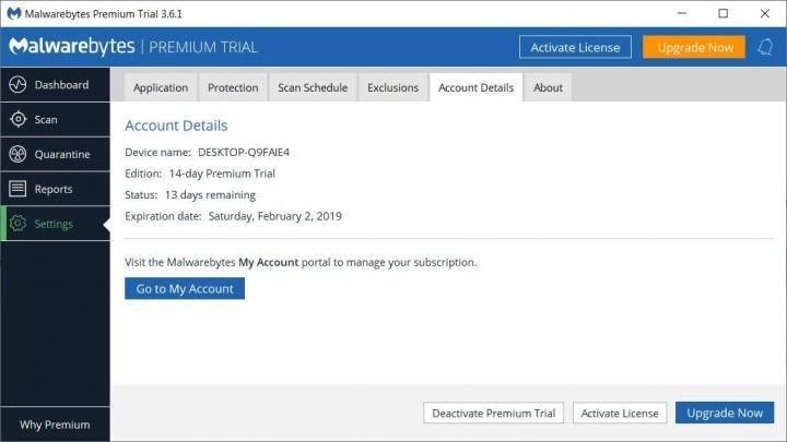 Malwarebytes Premium Trial 3.6.1.jpg