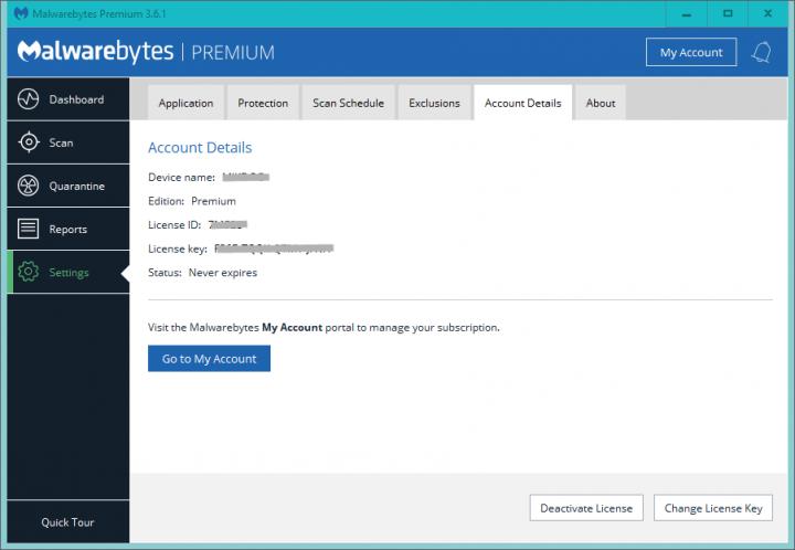 activated-Malwarebytes Premium 3.6.1.png