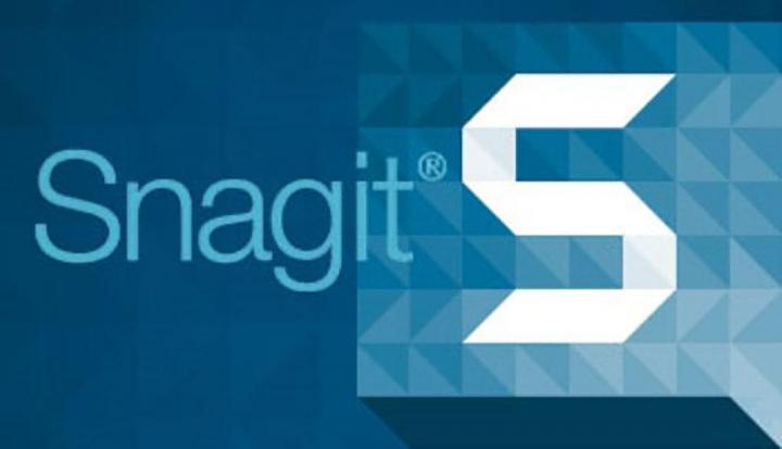 Snagit_13_logo.jpg