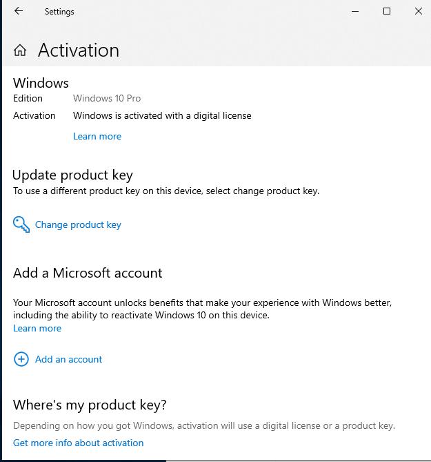 Kms38 s1ave77 | Unified Update Platform Dump Project: [Windows 10