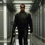 Terminator90