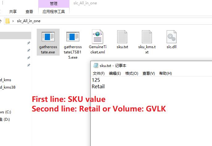 WDLG v3 6 (C# version of HWID fork) && SLC_All_in_one_V5