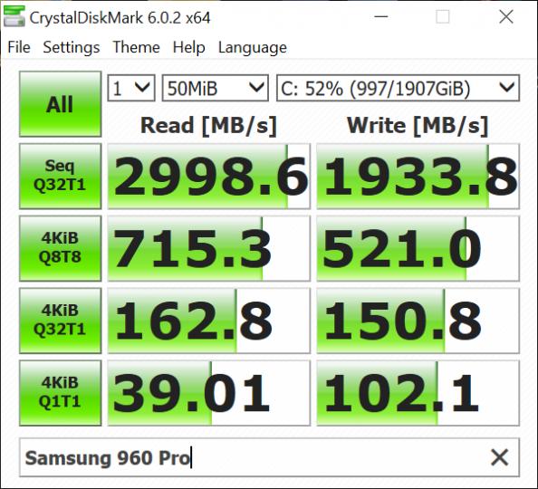 978808790_crystaldiskmark960pro.thumb.PNG.a949e4e357b223581b145e33eb2ee72c.PNG