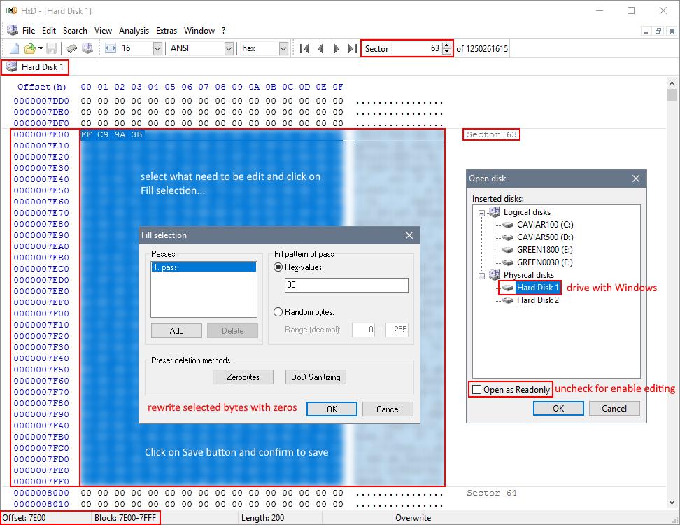 Nitro Enterprise 12 16 3 574 (x86-x64) Final - Software