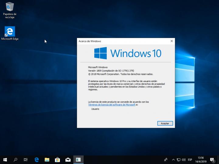 Windows 10 x64-2019-04-14-13-56-20.png
