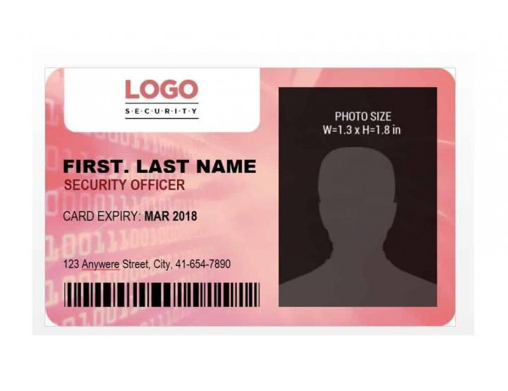 ID-Card-Template-42.jpg