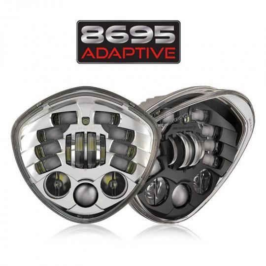 Model-8695-Adaptive-Victory-768x768.thumb.jpg.5bde42377894a0741b8e805579ea2790.jpg