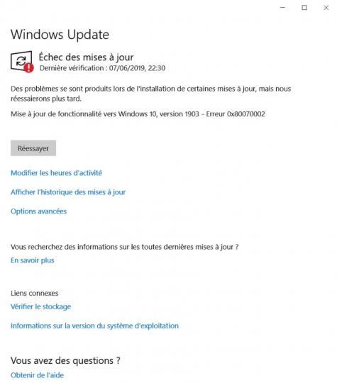 Windows Update Error 0x8007002.jpg