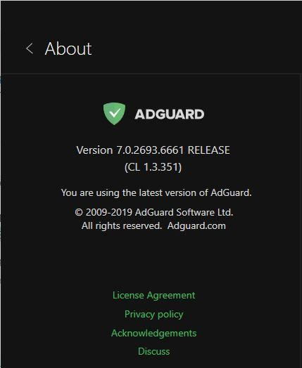 adguard about.JPG